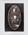 Portrait of Henry & Eliza Collier