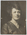 Studio Portrait of Edith Collier, circa 1921