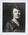 Studio Portrait of Edith Collier (copy)