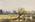 Cherwell, Mesopotamia