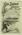 [List of Passengers, RMS Turakina]