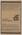 [Catalogue, The Work of Vivian Smith]