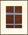 Tape No.10, Wanganui 1984