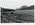 Six Foot lake, Campbell Island