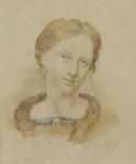 Eliza Gilfillan