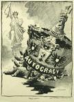 Liberty Awakens