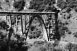 Kopuawhara Viaduct