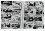 Real Estate (work print)