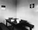 Smoko Room, Steet Structures, Wanganui