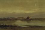 Lagoon Manawatu