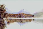 Diamond Lake, Wakatipu