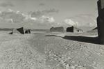 Bunkers, Jutland