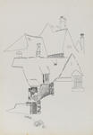 Untitled (Buildings)