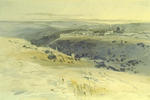 Jerusalem 1858