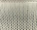 Sterile airflow grid #2, Auckland.