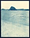 Height Marker, Taranaki