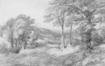 View at Langham