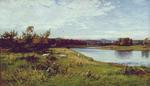 Tweeds Clear River