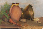 Untitled (Still Life with Urn)