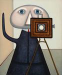 Photographer. 1968