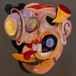 Planet Edward (Edvard Munch)