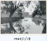 River's Bend, Christchurch