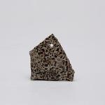 Glaze test 4 fragment