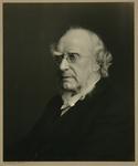 A Veteran Padre (Rev. J. Paterson, St Johns Presbyterian Church Wellington.)
