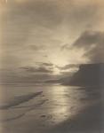 A Glorious Finale (Kai Iwi Beach)