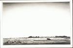 Romney Marshes