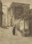 A Street in Damanhoor