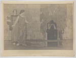 [Photograph, Unidentified painting]