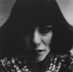 Erika 1977