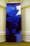 Seajourneys (Tristan & Iseult Panels) No. 2