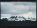 Mt Minya Konka, Kham, East Tibet, 1990