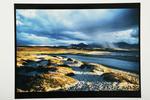 Lake Manasarovar, West Tibet, 1990