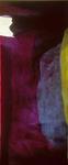 Exile (Tristan & Iseult Panels) No.7