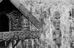 Whakarewarewa Model Village