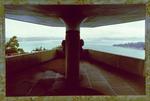Untitled (Mt. Victoria, Wellington)