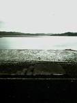 Untitled (Rawene, Northland)