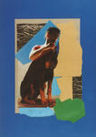 Transfiguration, 1987