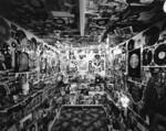Kevin Wasley's Elvis Presley Memorial Record Room, Hawera