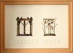 Ligneus Status (Wooden Attitudes)